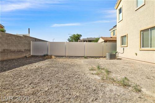 Tiny photo for 5245 Emelita Street, Las Vegas, NV 89122 (MLS # 2209966)