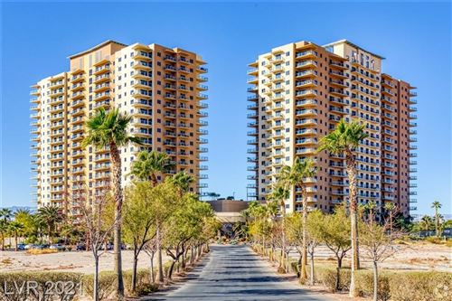 Photo of 8255 Las Vegas Boulevard #1714, Las Vegas, NV 89123 (MLS # 2298967)