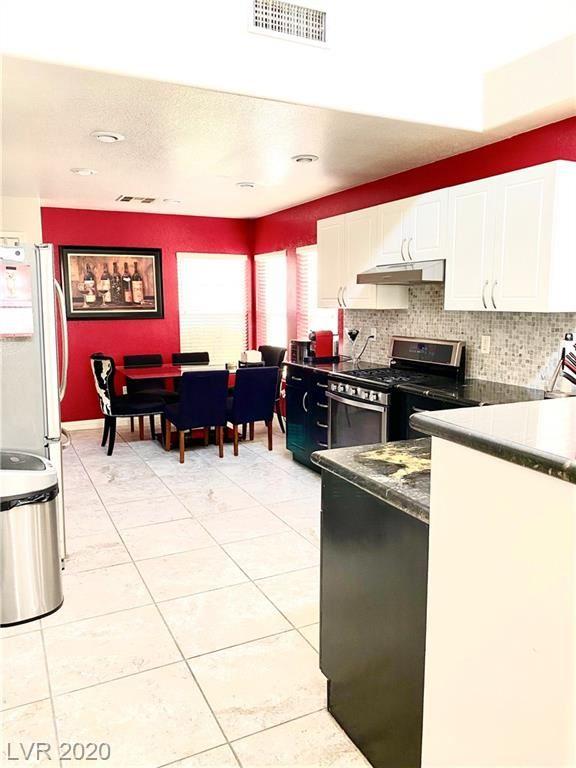Photo of 11013 Linden Leaf Avenue, Las Vegas, NV 89144 (MLS # 2233967)