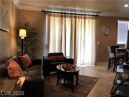 Photo of 270 FLAMINGO Road #120, Las Vegas, NV 89169 (MLS # 2211968)