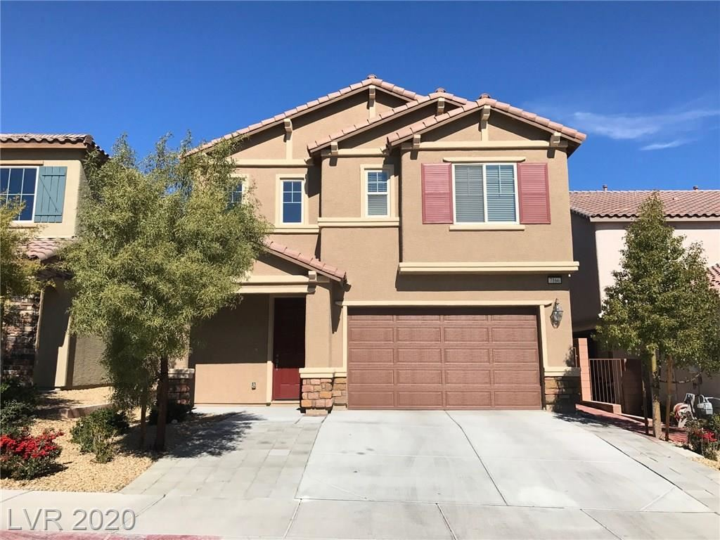 Photo of 7166 PURPLE IRIS Avenue, Las Vegas, NV 89117 (MLS # 2195968)