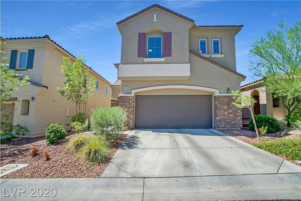 Photo of 10565 Mount Blackburn Avenue, Las Vegas, NV 89166 (MLS # 2203968)