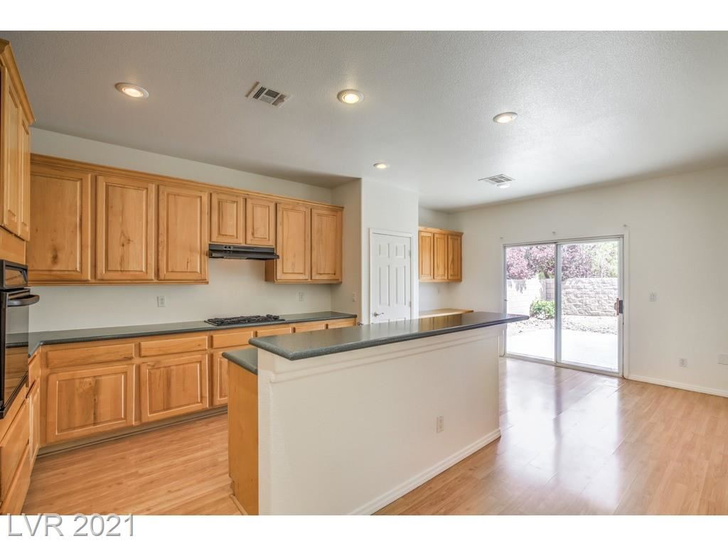 Photo of 1354 Temporale Drive, Henderson, NV 89052 (MLS # 2283968)
