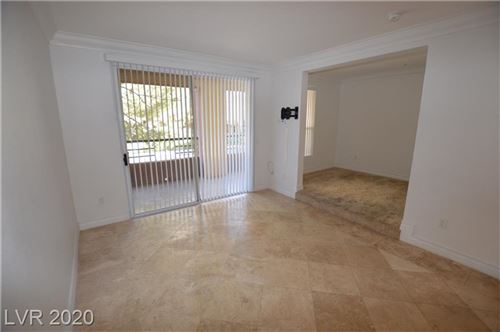 Photo of 260 FLAMINGO Road #131, Las Vegas, NV 89169 (MLS # 2226969)