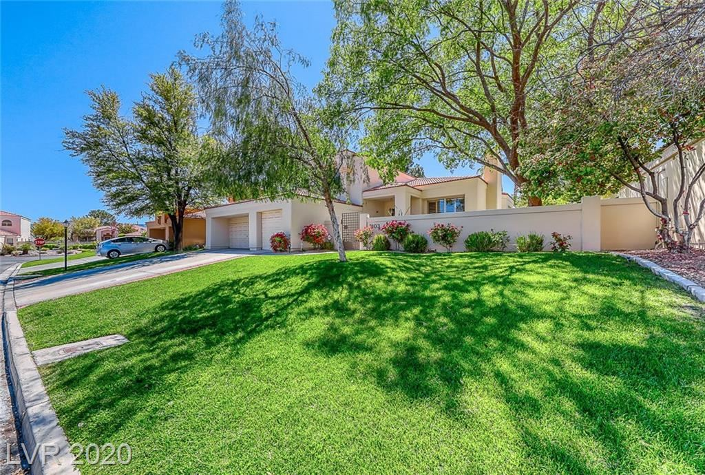 Photo of 2103 Inverness, Henderson, NV 89074 (MLS # 2187969)