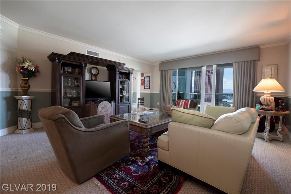 Photo of Las Vegas, NV 89109 (MLS # 2097970)