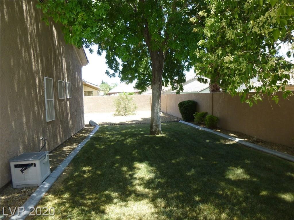 Photo of 5613 Tropical Toucan, Las Vegas, NV 89130 (MLS # 2202970)