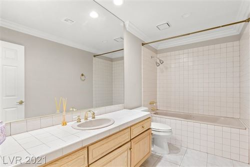 Tiny photo for 2225 Versailles Court, Henderson, NV 89074 (MLS # 2313971)