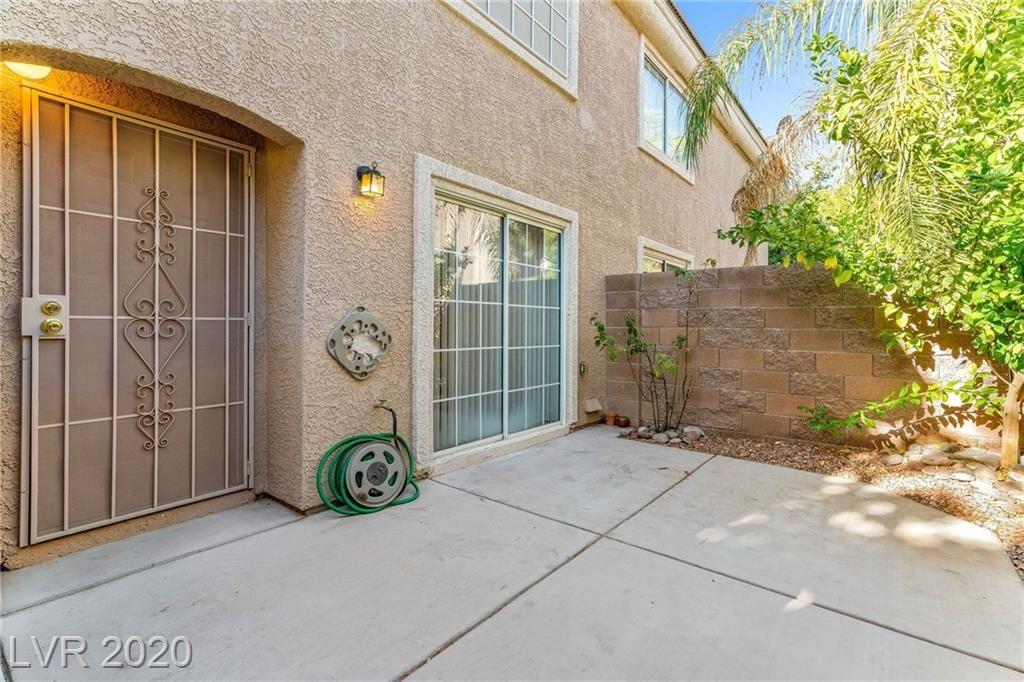 Photo of 10173 Quaint Tree Street, Las Vegas, NV 89183 (MLS # 2230974)