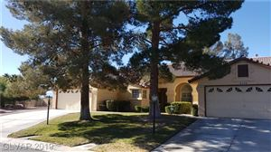 Photo of 5105 KINGSBRIDGE Drive, Las Vegas, NV 89030 (MLS # 2090976)
