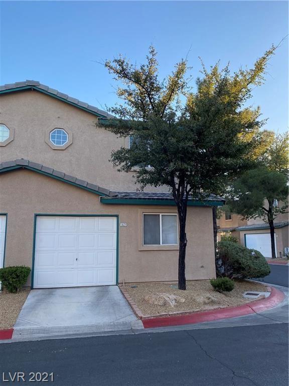 5623 Calais Court, Las Vegas, NV 89118 - MLS#: 2258976