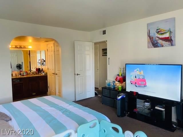 Photo of 3311 Sunfish Drive #B, Henderson, NV 89014 (MLS # 2230978)