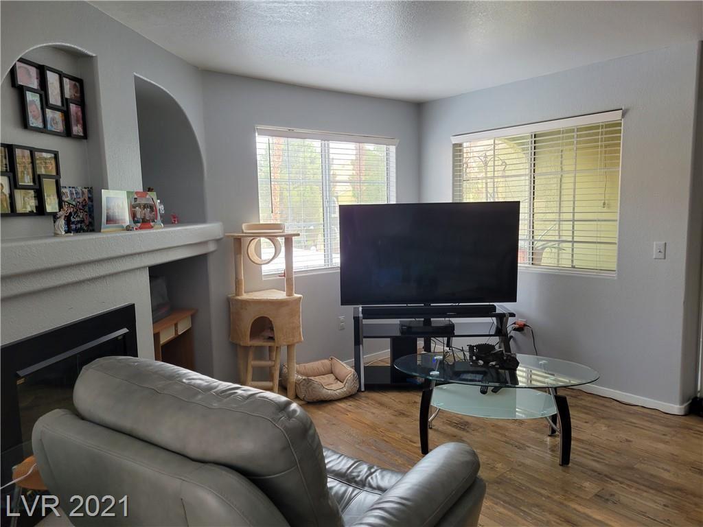 Photo of 7950 West Flamingo Road #2126, Las Vegas, NV 89147 (MLS # 2321978)
