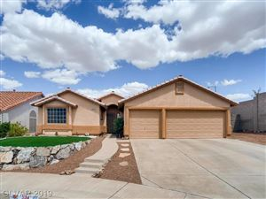 Featured picture for the property 2098979