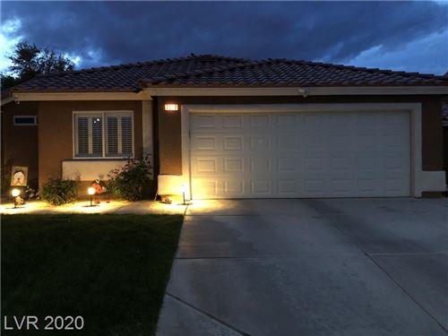 Photo of 7217 Robins Roost Street, Las Vegas, NV 89131 (MLS # 2226979)