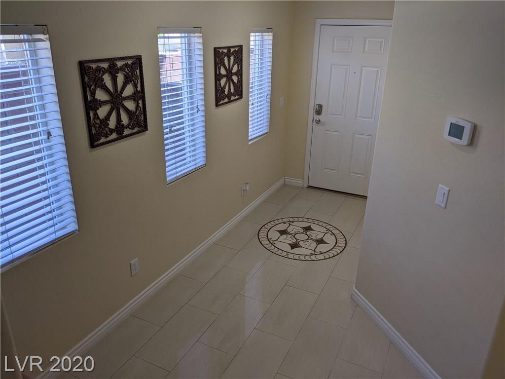 Photo of 9819 November Rain Street, Las Vegas, NV 89178 (MLS # 2208980)