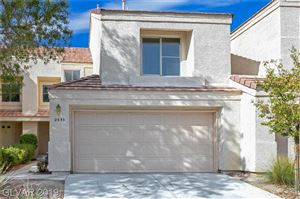 Featured picture for the property 2135981