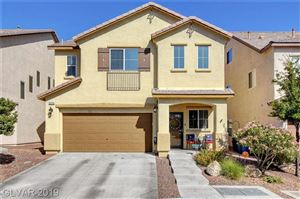 Photo of 8328 LAMBTIN QUAY Avenue, Las Vegas, NV 89131 (MLS # 2144981)