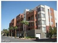 Photo of 47 East AGATE Avenue #208, Las Vegas, NV 89123 (MLS # 2259984)