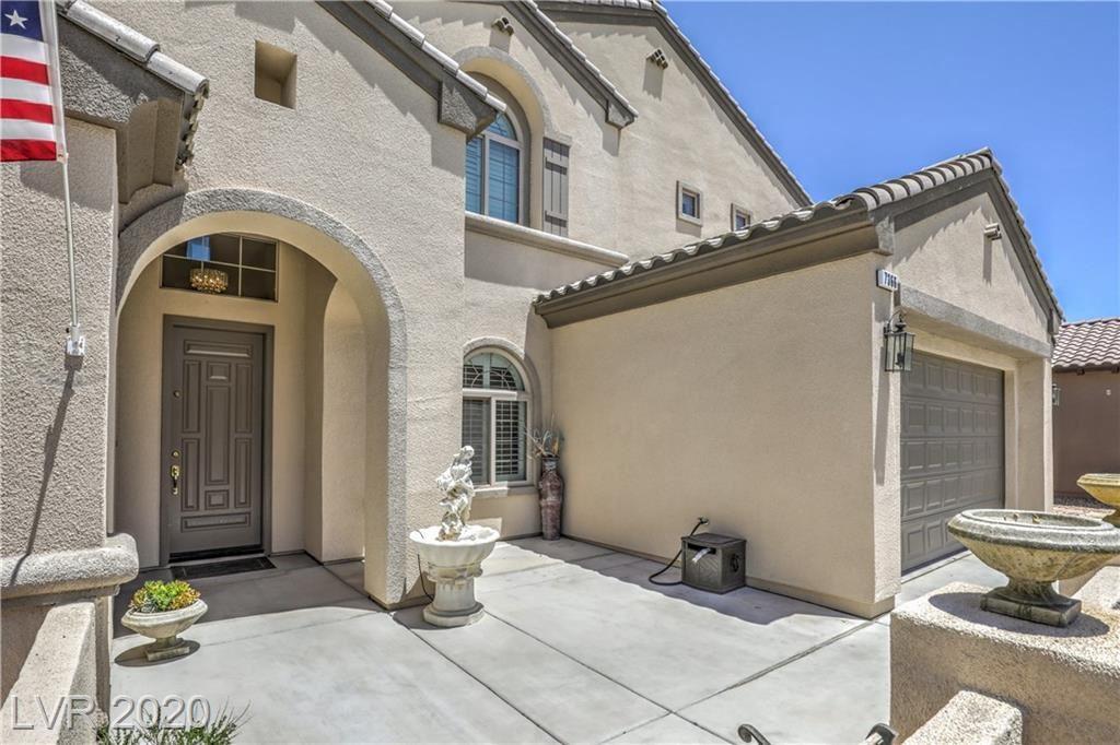 Photo of 7366 Preen Street, North Las Vegas, NV 89084 (MLS # 2206984)