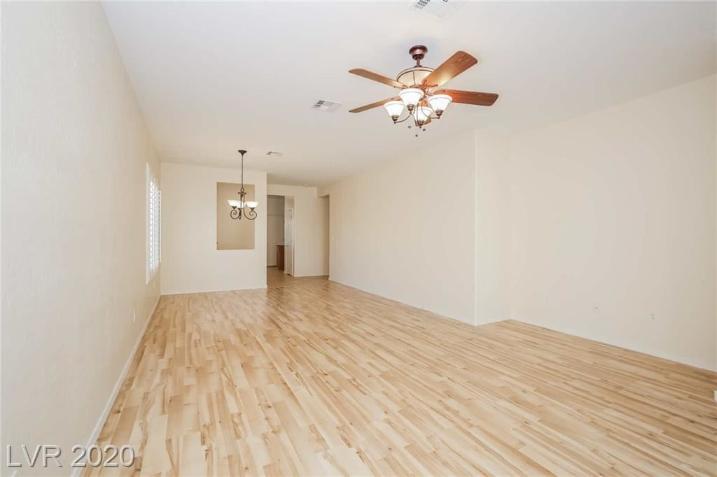 Photo of 2312 Waxwing, North Las Vegas, NV 89084 (MLS # 2187987)