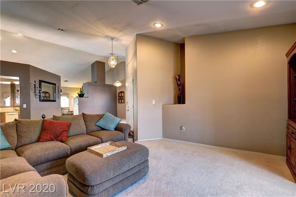 Photo of 5701 Janell Drive, Las Vegas, NV 89149 (MLS # 2234988)