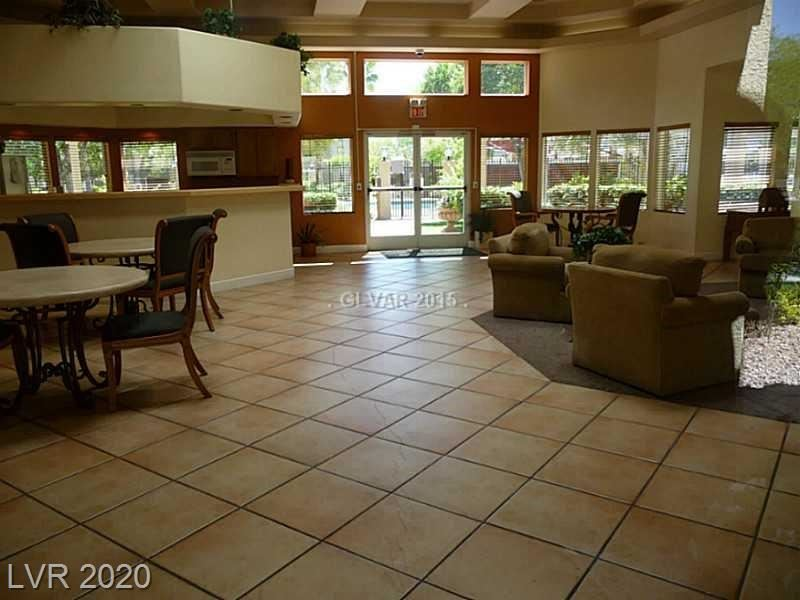Photo of 7885 Flamingo Road #1101, Las Vegas, NV 89147 (MLS # 2230990)