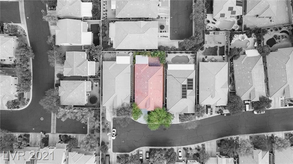 Photo of 10362 Linseed Knoll Court, Las Vegas, NV 89178 (MLS # 2327991)