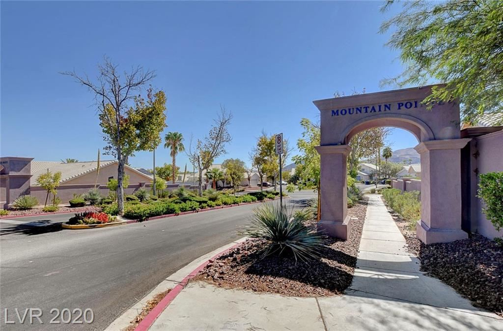Photo of 51 Whirlwind Terrace, Henderson, NV 89012 (MLS # 2226992)