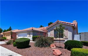 Photo of 6204 SHADOW OAK Drive, North Las Vegas, NV 89031 (MLS # 2108994)