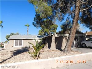 Featured picture for the property 2117994
