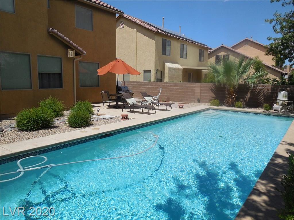 Photo of 11182 Gallery Echo Street, Las Vegas, NV 89141 (MLS # 2217995)