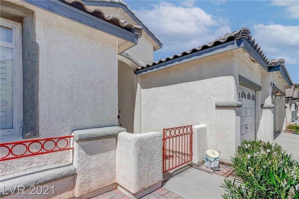 Photo of 11269 Castellane Drive, Las Vegas, NV 89141 (MLS # 2327995)