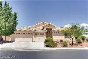 Photo of 9576 FLATROCK CROSSING Way, Las Vegas, NV 89178 (MLS # 2103996)