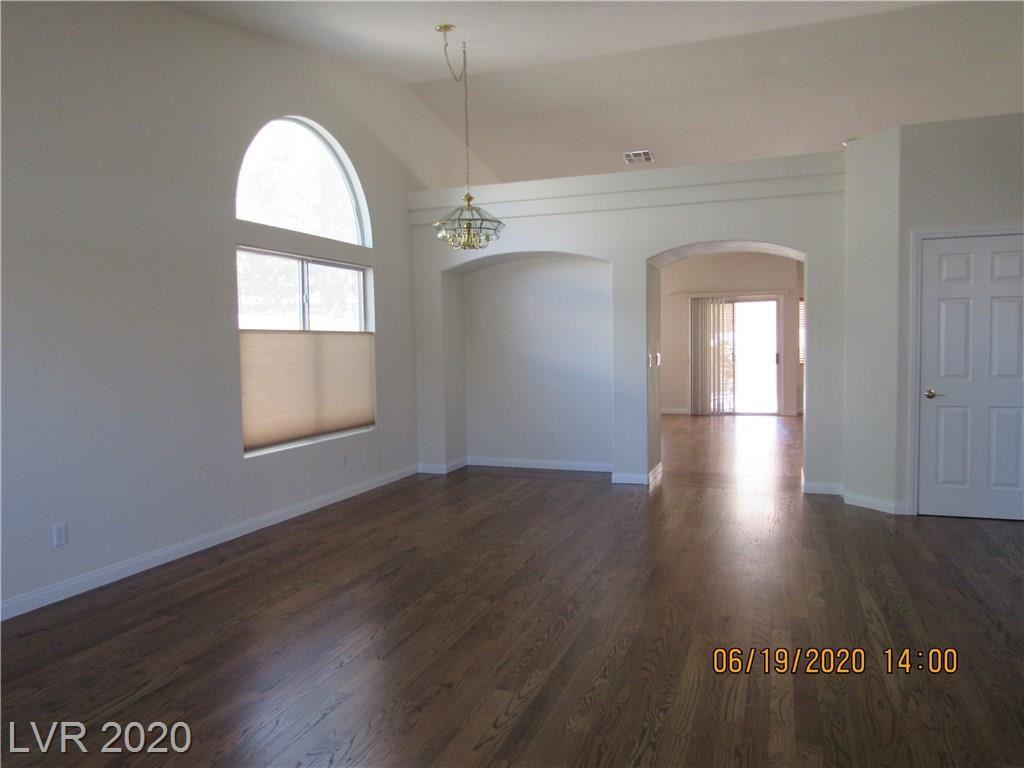 Photo of 2485 Abbeystone Circle, Henderson, NV 89052 (MLS # 2204996)