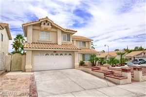 Photo of 2732 CLOUDSDALE Circle, Las Vegas, NV 89117 (MLS # 2138997)