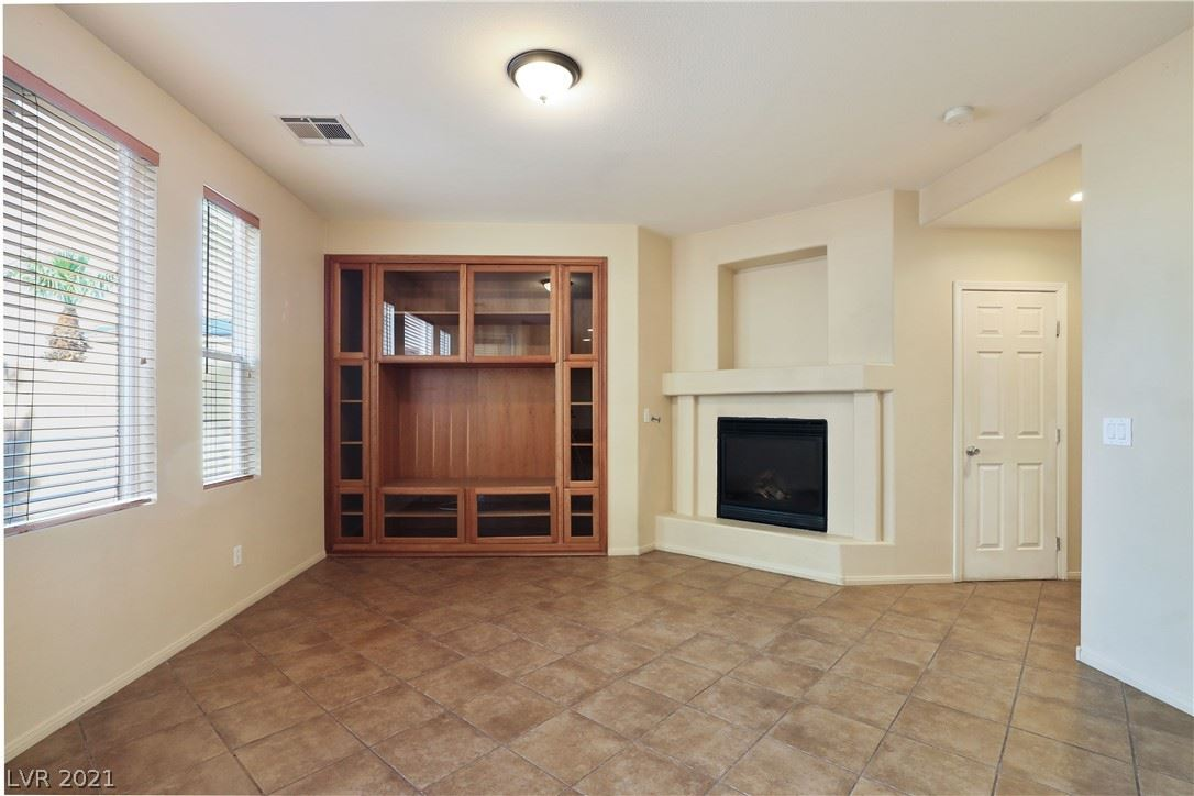 Photo of 6204 Sugartree Avenue, Las Vegas, NV 89141 (MLS # 2321998)