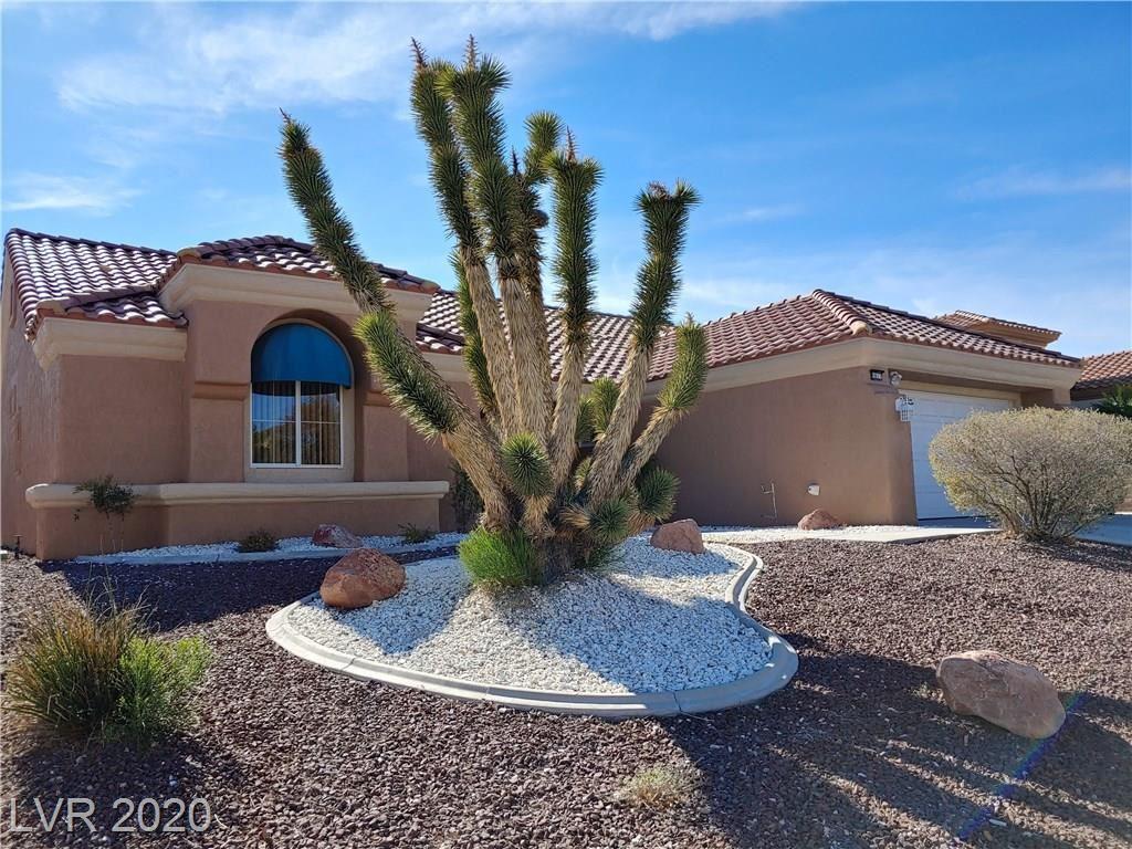 Photo of 9817 BUTTON WILLOW Drive, Las Vegas, NV 89134 (MLS # 2166999)
