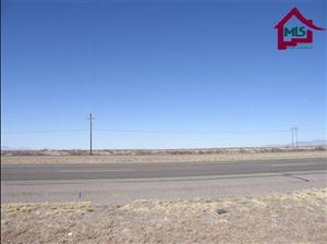 Photo of 0 Highway 70, Alamogordo, NM 88310 (MLS # 1603022)