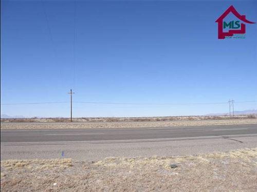 Photo of 0 Highway 70, Alamogordo, NM 88310 (MLS # 1603022)