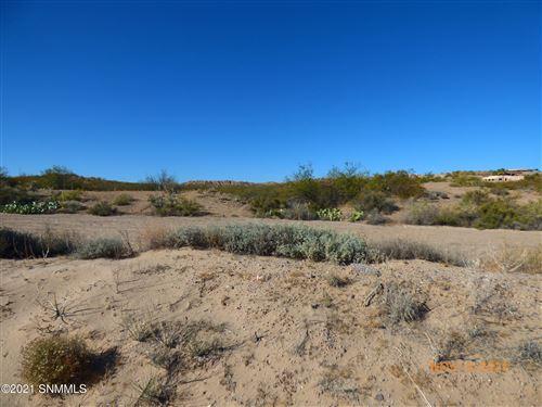 Photo of 5333 Spirit Ridge Lane, Las Cruces, NM 88007 (MLS # 2103025)