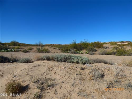 Photo of 151 S Weinrich Road, Las Cruces, NM 88007 (MLS # 2103026)