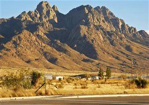 Photo of 0 Highway 70 Road, Las Cruces, NM 88012 (MLS # 1807079)