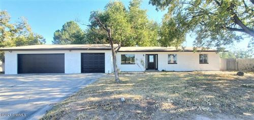 Photo of 100 Astor Drive, Las Cruces, NM 88001 (MLS # 2103098)