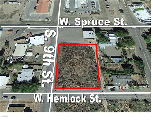 Photo of 0 9th Street, Deming, NM 88030 (MLS # 1600133)