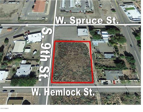Photo of 0 9th Street, Deming, NM 88030 (MLS # 1600133)