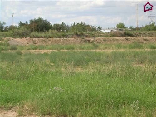 Photo of 0000 L B Lindbeck Road, Las Cruces, NM 88007 (MLS # 1700154)