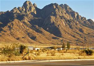 Photo of 0 Highway 70 Road, Las Cruces, NM 88012 (MLS # 1808167)