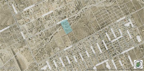 Photo of 0000 Sal Si Puedes, Las Cruces, NM 88012 (MLS # 2003276)