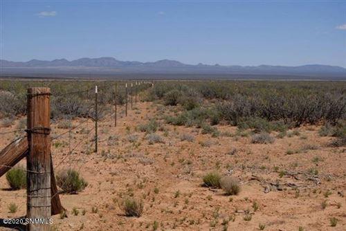 Photo of 000 Cripple Creek Ranch, Arrey, NM 87930 (MLS # 2000326)